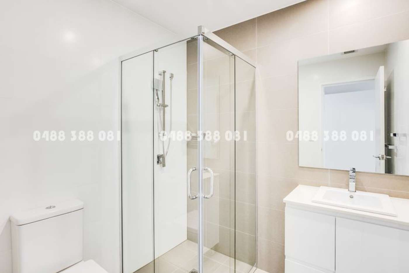 Seventh view of Homely apartment listing, 16/13 Fisher Avenue, Pennant Hills NSW 2120