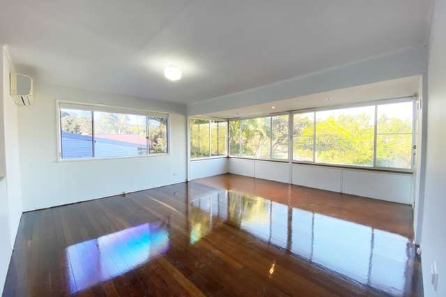 42 Tarrant Street, Mount Gravatt East QLD 4122