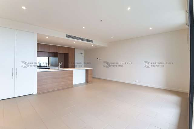 B1811/1-3 Network Place, North Ryde NSW 2113