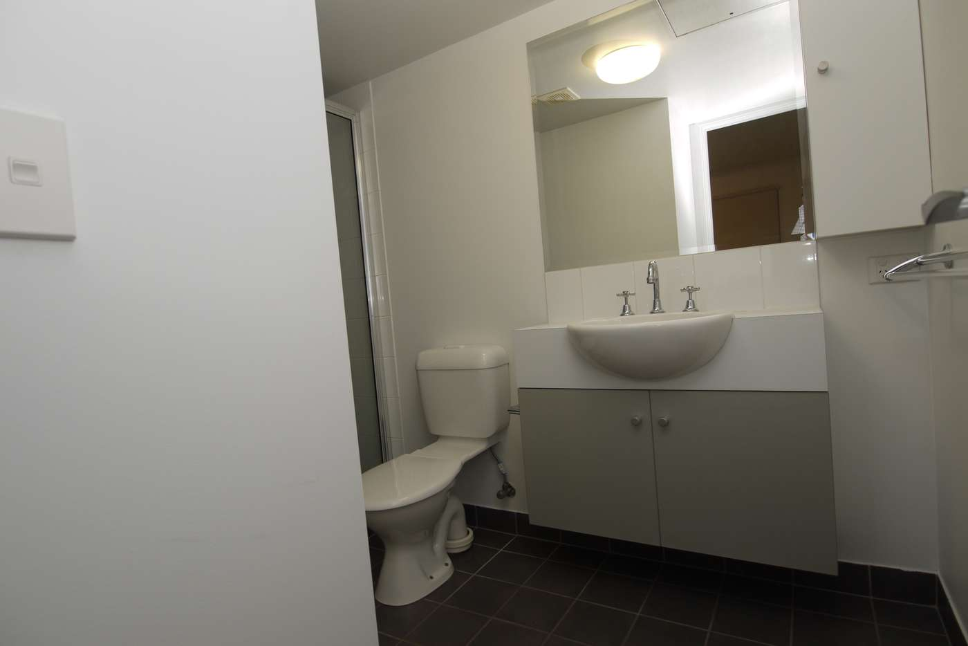Seventh view of Homely apartment listing, 18/11-17 Stanley Street, Townsville City QLD 4810