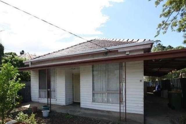 2 Middle Road, Maribyrnong VIC 3032