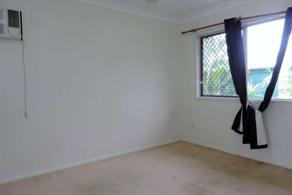 Fifth view of Homely townhouse listing, 4/131 Eyre Street, North Ward QLD 4810