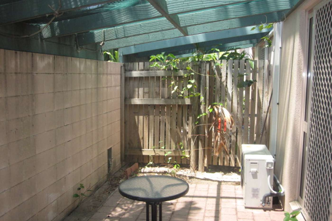 Seventh view of Homely townhouse listing, 4/131 Eyre Street, North Ward QLD 4810
