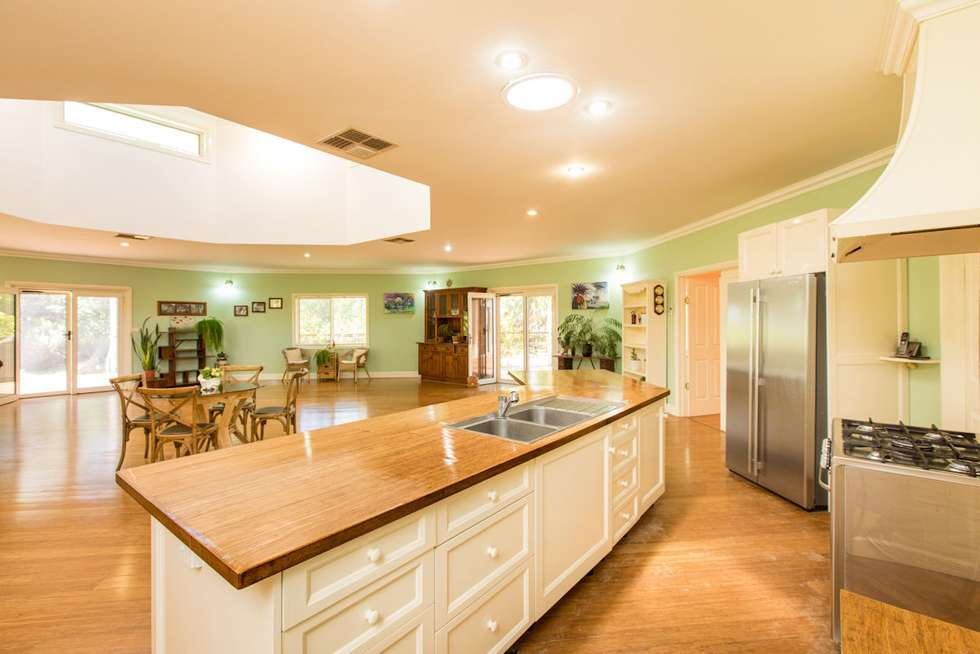 Third view of Homely house listing, 3510 Deakin Avenue, Mildura VIC 3500
