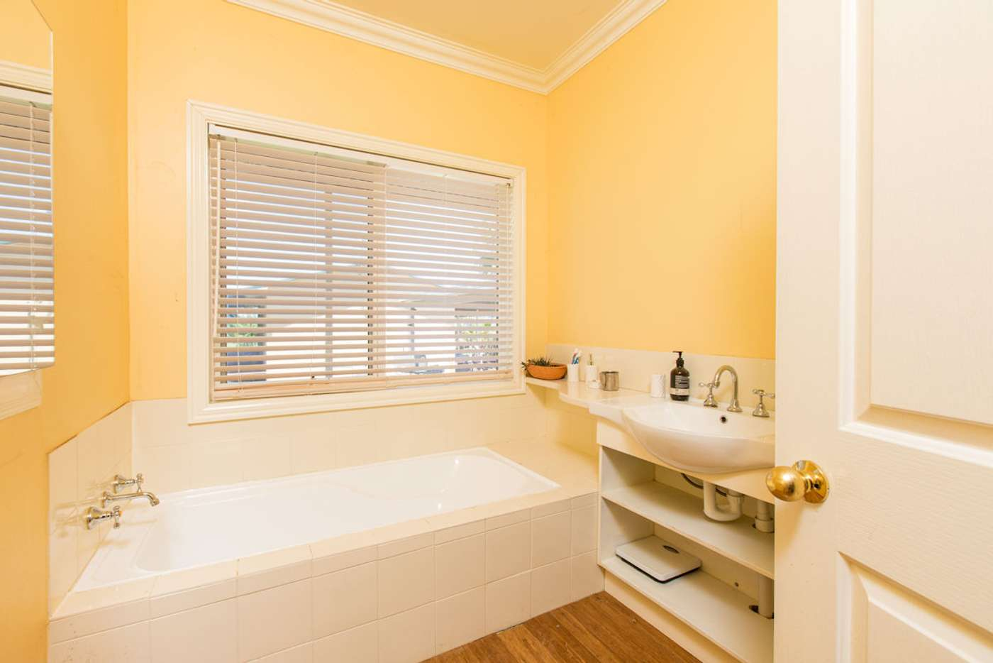 Fifth view of Homely house listing, 3510 Deakin Avenue, Mildura VIC 3500