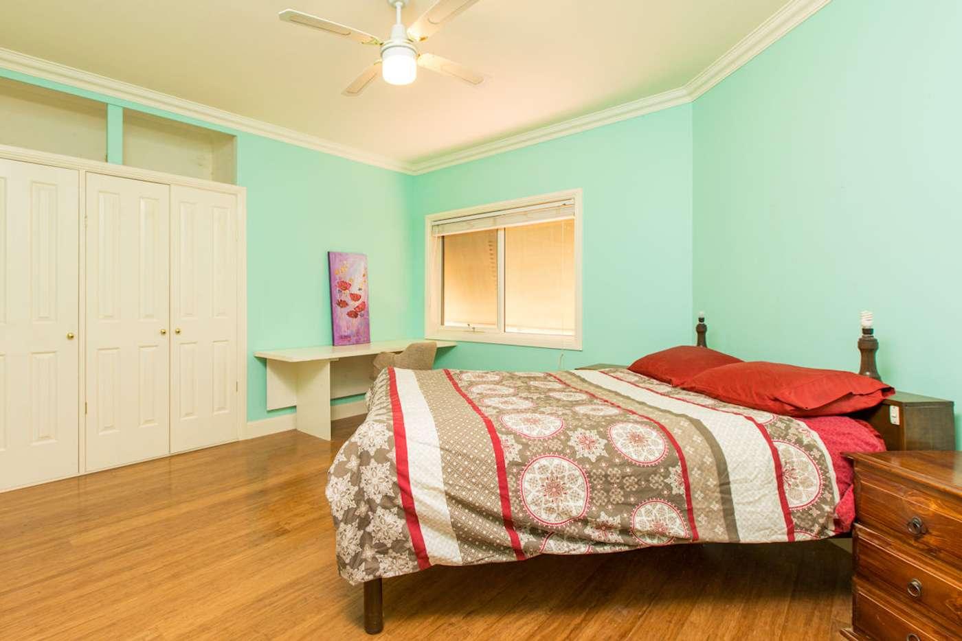Sixth view of Homely house listing, 3510 Deakin Avenue, Mildura VIC 3500