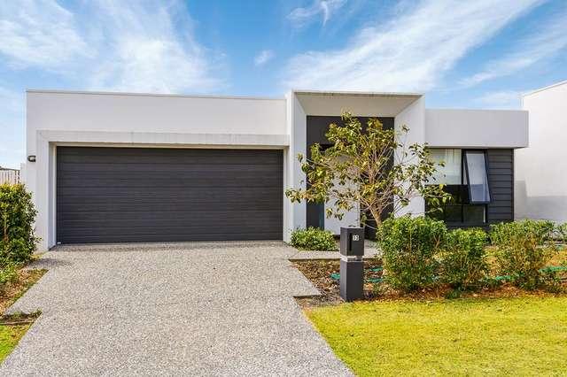 13 Sky Crescent, Pimpama QLD 4209