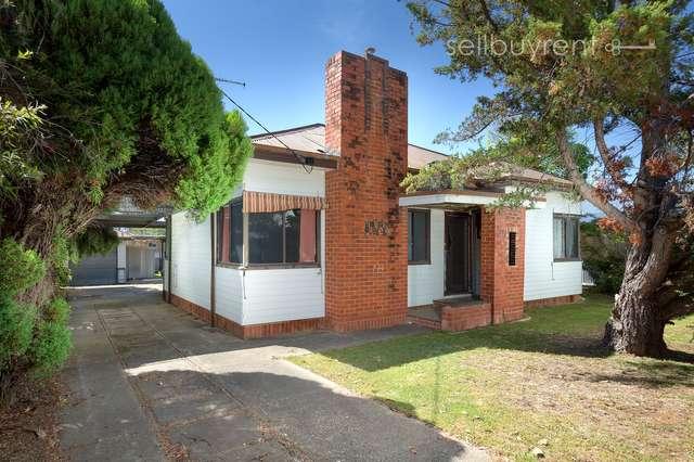 18 MITCHELL STREET, Wodonga VIC 3690