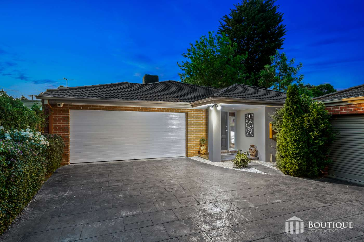 Main view of Homely unit listing, 2/92 Springvale Road, Nunawading VIC 3131