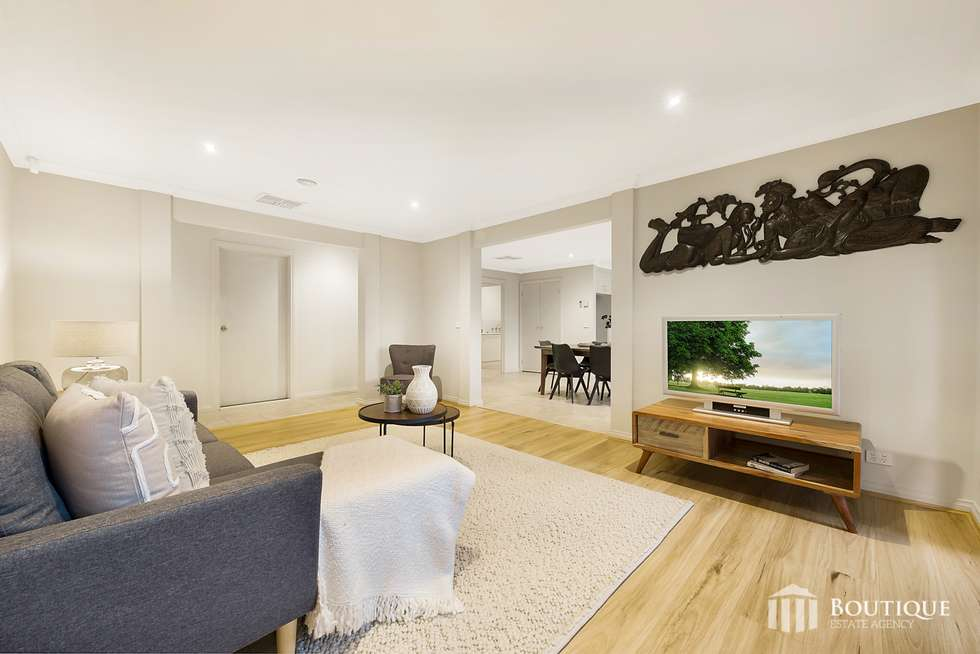 Fourth view of Homely unit listing, 2/92 Springvale Road, Nunawading VIC 3131