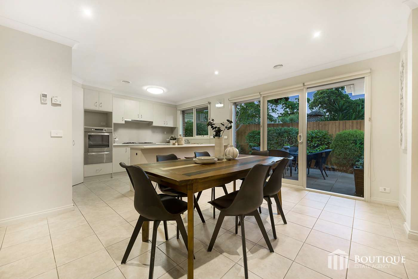 Fifth view of Homely unit listing, 2/92 Springvale Road, Nunawading VIC 3131