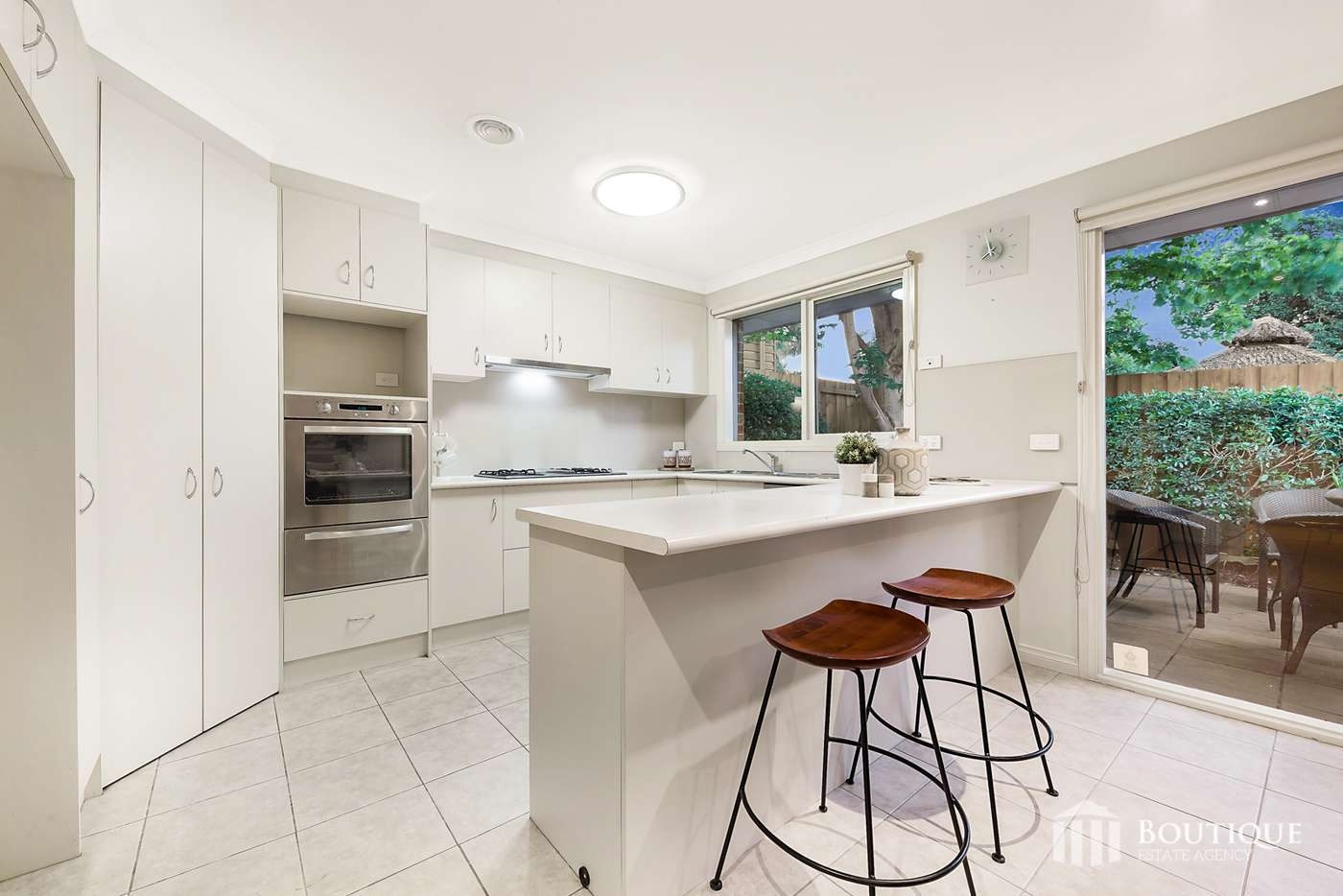 Sixth view of Homely unit listing, 2/92 Springvale Road, Nunawading VIC 3131