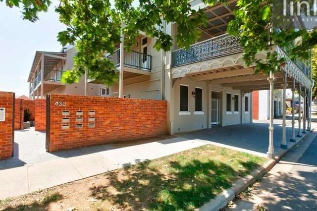3/430 Smollett Street, Albury NSW 2640