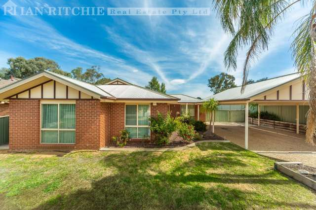 7 Creasey Place, Albury NSW 2640