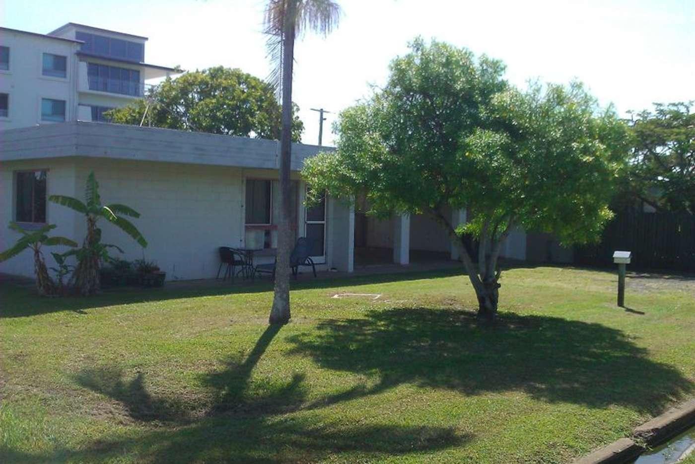 Main view of Homely unit listing, 3/7 McCavanagh Street, Bargara QLD 4670