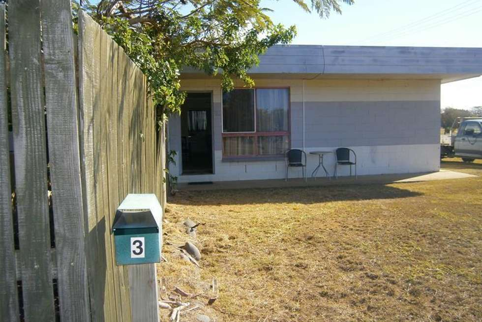 Second view of Homely unit listing, 3/7 McCavanagh Street, Bargara QLD 4670