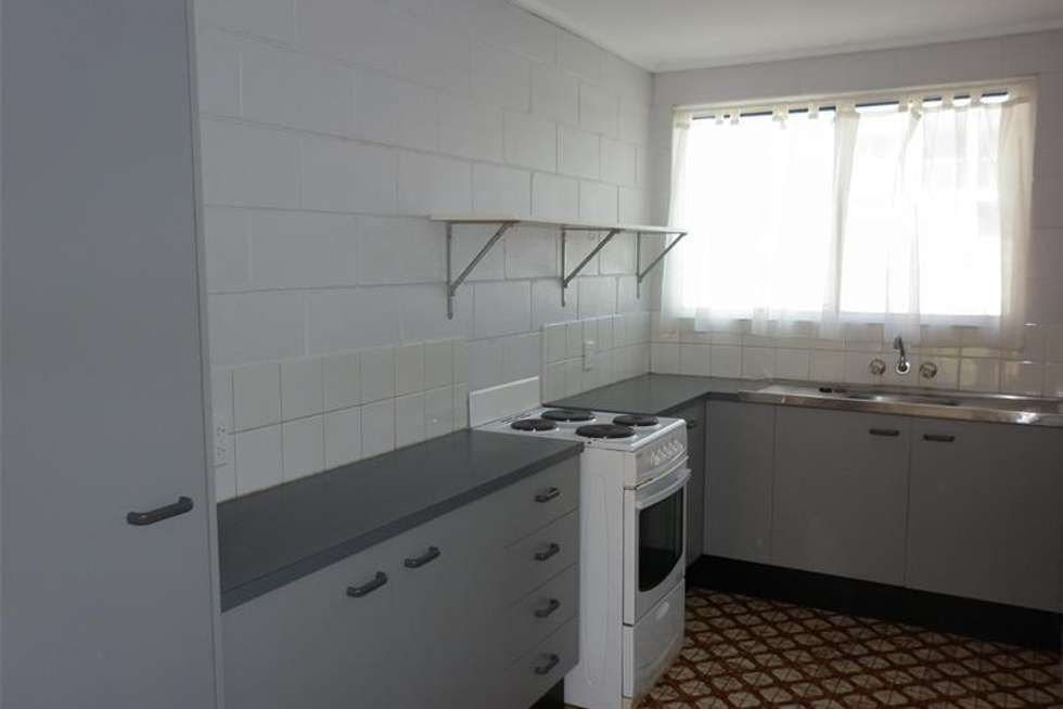 Third view of Homely unit listing, 3/7 McCavanagh Street, Bargara QLD 4670