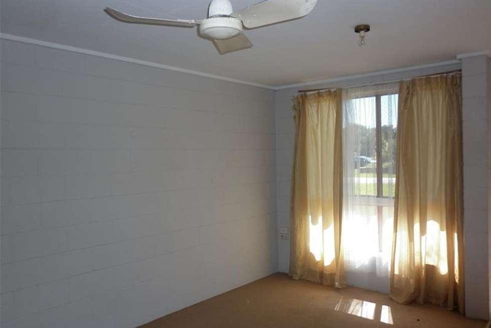 Fourth view of Homely unit listing, 3/7 McCavanagh Street, Bargara QLD 4670