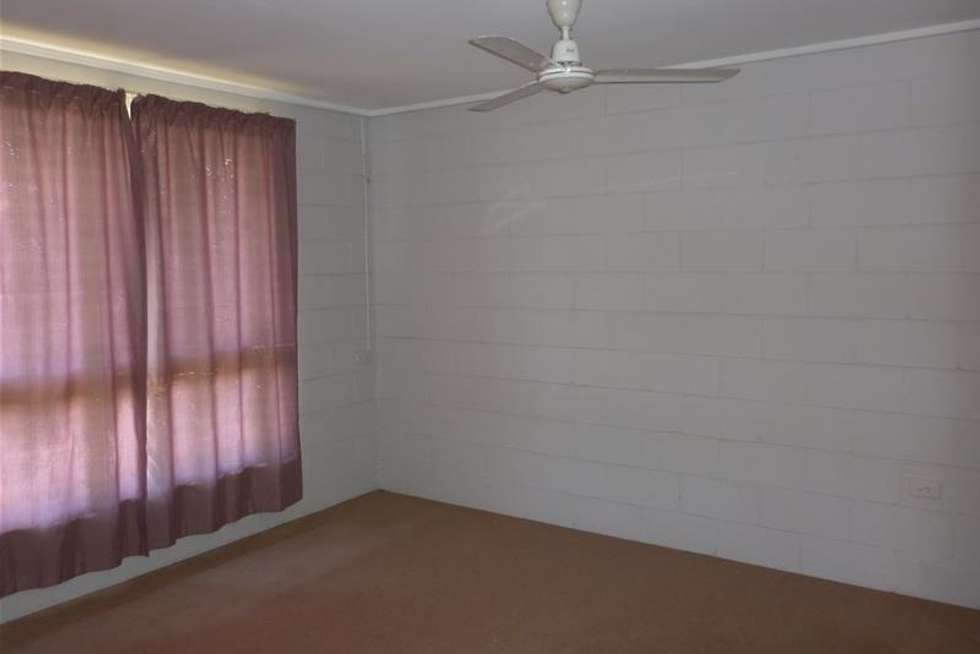 Fifth view of Homely unit listing, 3/7 McCavanagh Street, Bargara QLD 4670