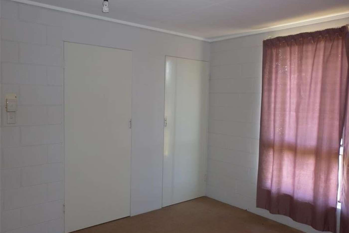 Sixth view of Homely unit listing, 3/7 McCavanagh Street, Bargara QLD 4670