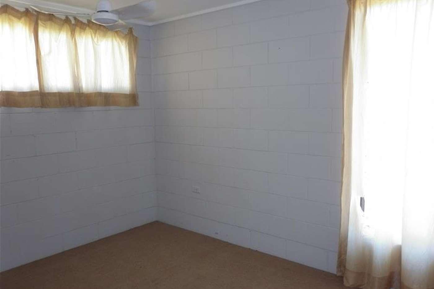 Seventh view of Homely unit listing, 3/7 McCavanagh Street, Bargara QLD 4670