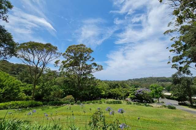 380 Terrigal Drive, Terrigal NSW 2260