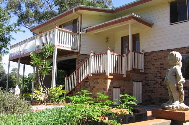 7 Cutter Street, Russell Island QLD 4184