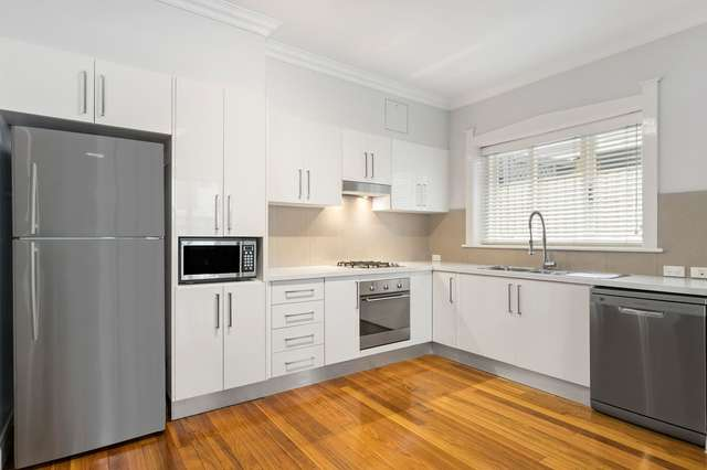 1/10 Crown Street, Wollongong NSW 2500