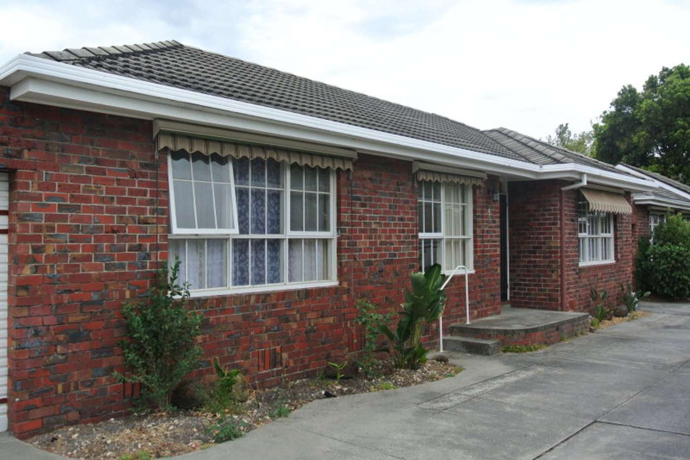 Main view of Homely unit listing, 5/14 Mackay Avenue, Glen Huntly VIC 3163