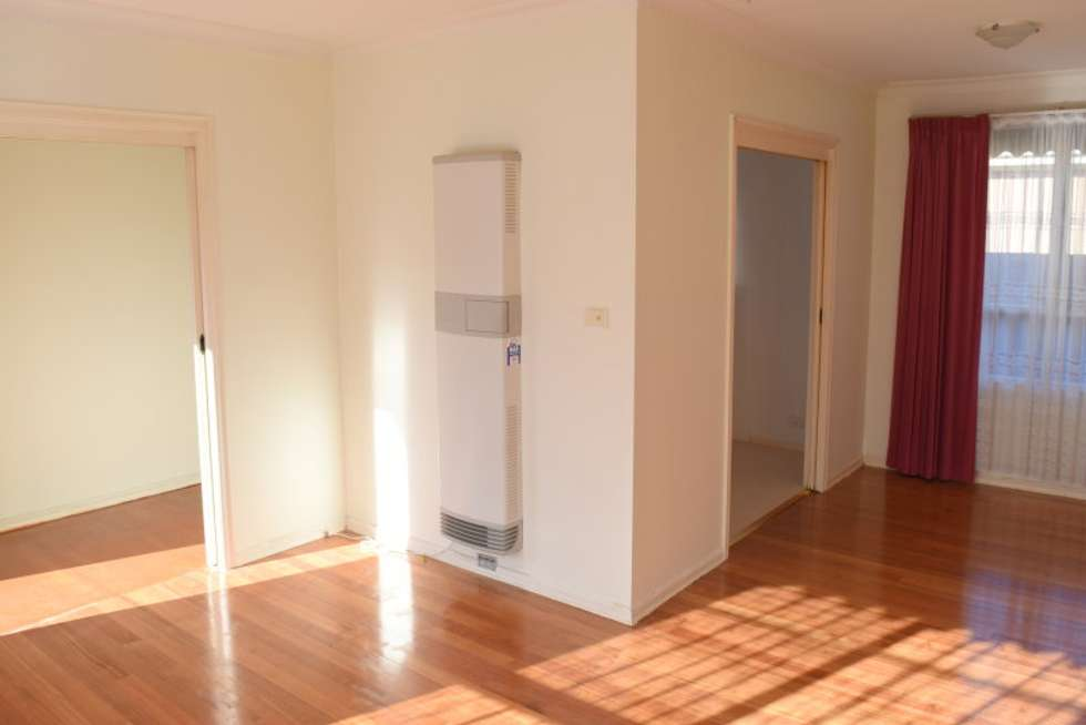 Second view of Homely unit listing, 5/14 Mackay Avenue, Glen Huntly VIC 3163