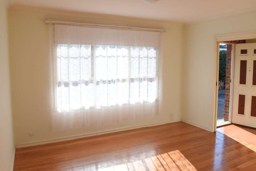Third view of Homely unit listing, 5/14 Mackay Avenue, Glen Huntly VIC 3163