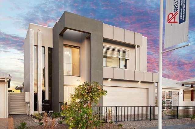 20 Anjota Street, Burdell QLD 4818