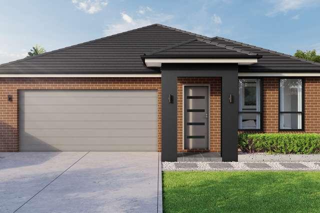 CALL US NOW KEWBA STREET, Riverstone NSW 2765