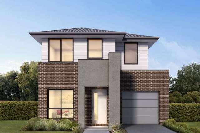 LOCATION WITH LUXURY KEWBA STREET, Riverstone NSW 2765