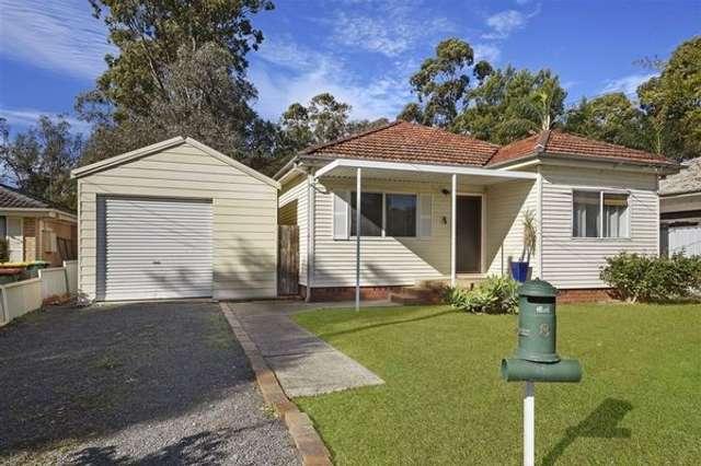 8 Swain Street, Moorebank NSW 2170