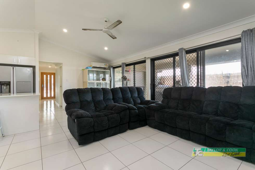 Fifth view of Homely house listing, 6 Massey Street, Yarrabilba QLD 4207