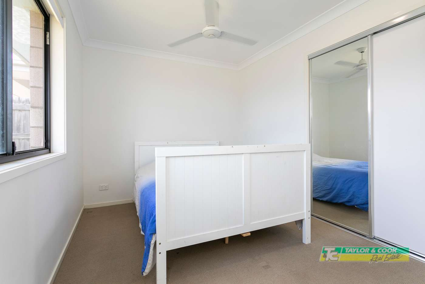 Sixth view of Homely house listing, 6 Massey Street, Yarrabilba QLD 4207