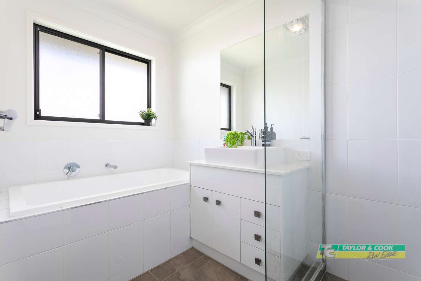 Seventh view of Homely house listing, 6 Massey Street, Yarrabilba QLD 4207