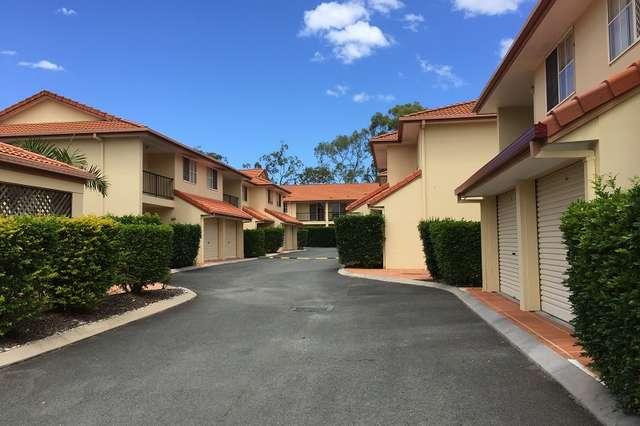 106 Norton Street, Upper Mount Gravatt QLD 4122