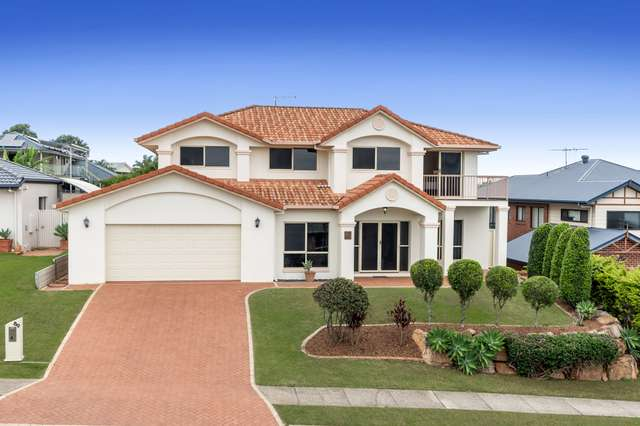 89 Hargreaves Road, Manly West QLD 4179