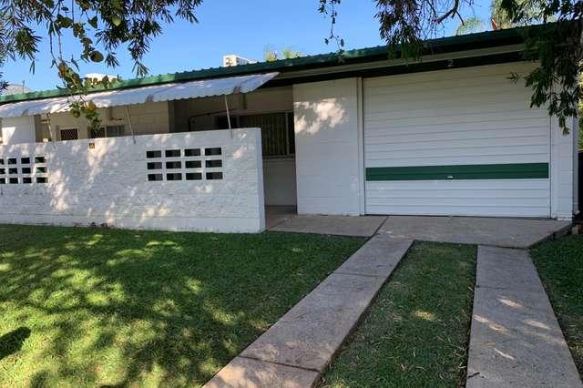 2/45 Churinga Street, Kirwan QLD 4817