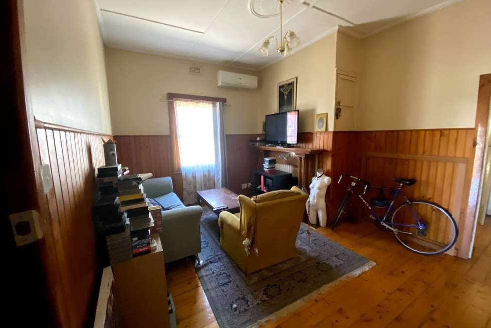 Third view of Homely house listing, 16 View Street, West Footscray VIC 3012