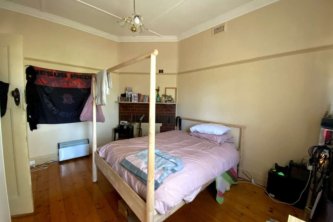 Seventh view of Homely house listing, 16 View Street, West Footscray VIC 3012
