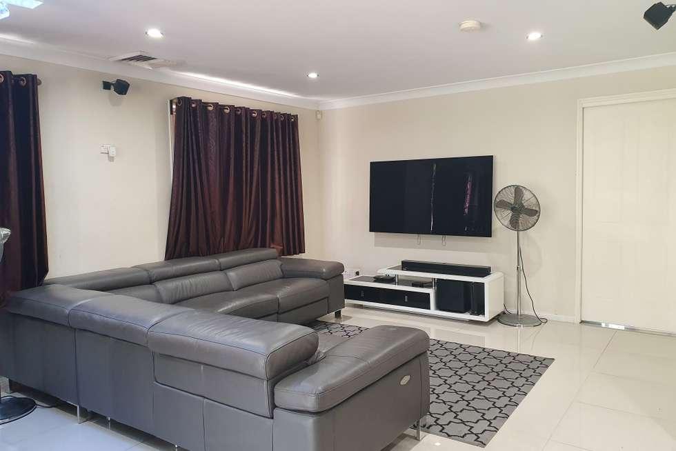 Third view of Homely house listing, 20 Purri Avenue, Baulkham Hills NSW 2153