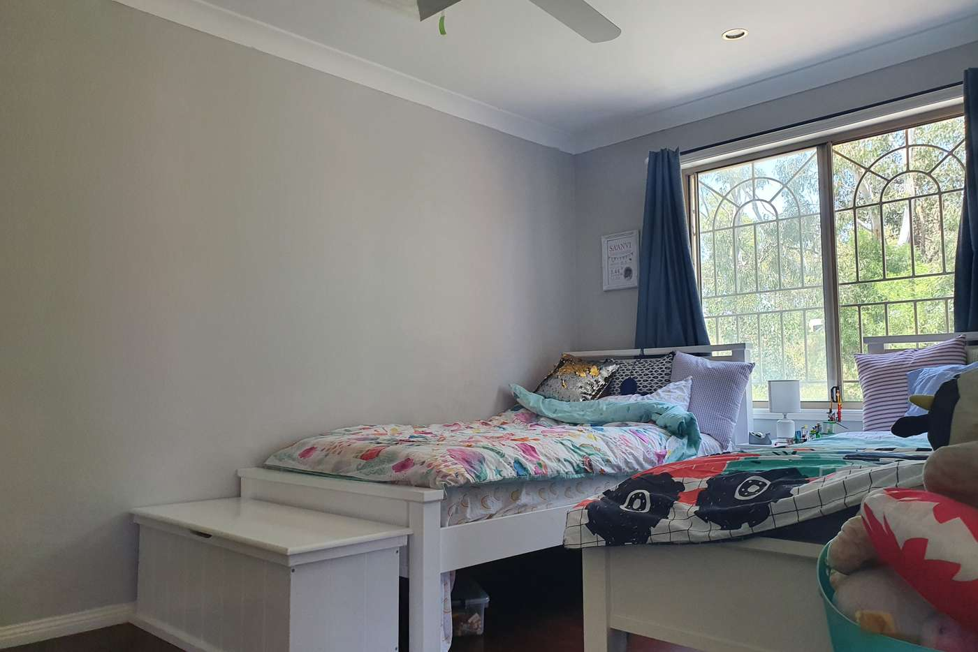 Sixth view of Homely house listing, 20 Purri Avenue, Baulkham Hills NSW 2153