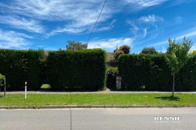 9 Dunbar Road, Traralgon VIC 3844
