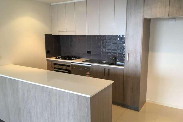 904/420 Macquarie Street, Liverpool NSW 2170