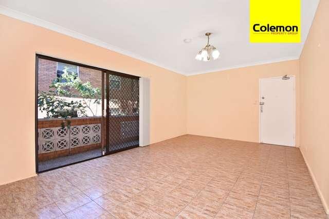 2/35 Chandos Street, Ashfield NSW 2131