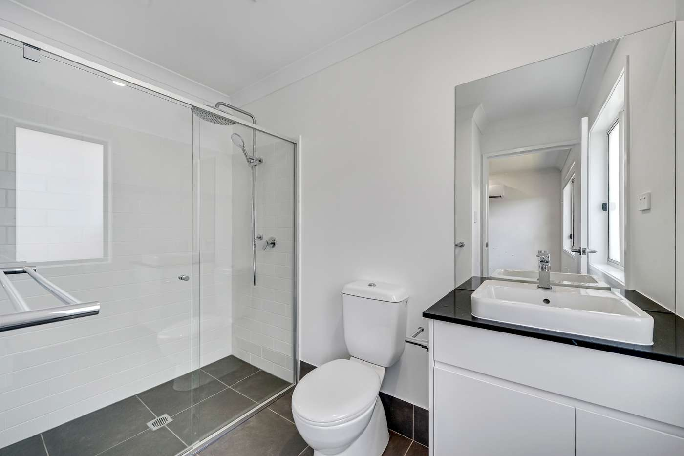 Sixth view of Homely semiDetached listing, 10A Dennis Street, Walloon QLD 4306