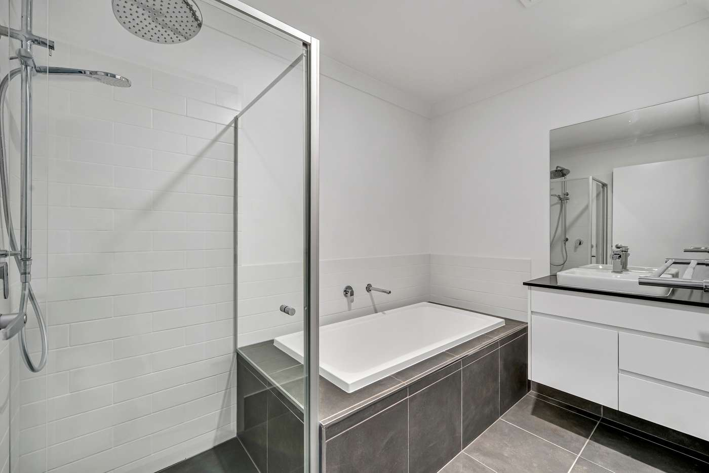 Seventh view of Homely semiDetached listing, 10A Dennis Street, Walloon QLD 4306